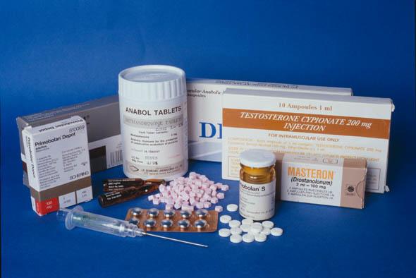 orale anabole steroide kaufen