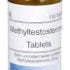 tabletten Methyltestosteron