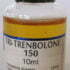 injecties trenbolone