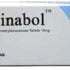tabletten turinabol