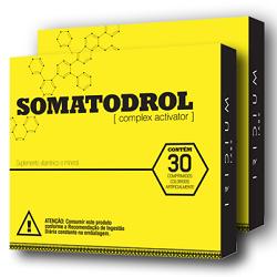bestel somatodrol online