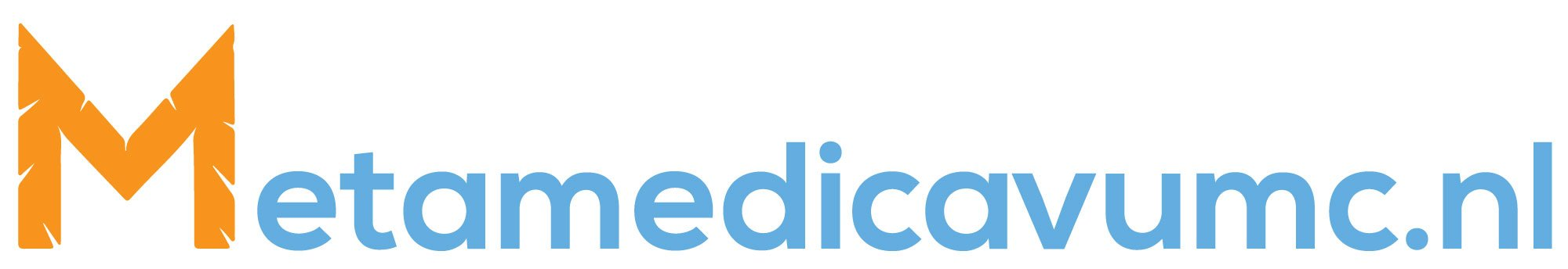 metamedicavumc.nl